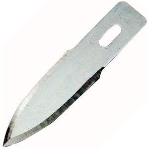 Precision Blade