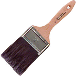 Paint Brush Products