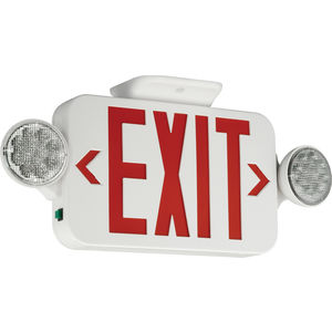 Emergency Lighting and Accessories