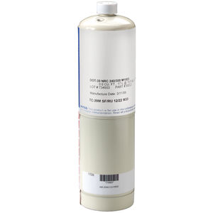 Supplied Air Cylinders