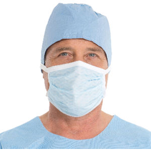 Disposable Procedure Masks