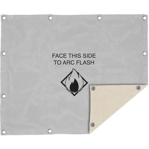 ARC Flash Blankets