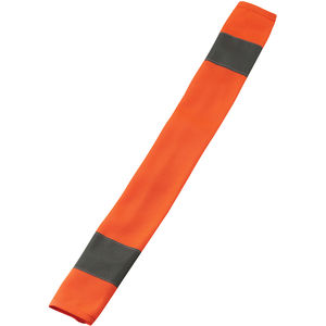 High Visibility Belts