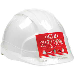 PPE Work Kits