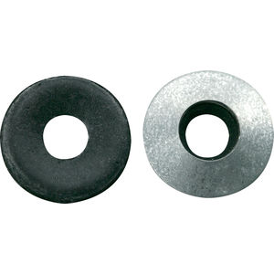 Bonded Sealing Washers