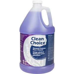 General Purpose Cleaners