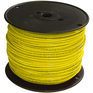 Electrical Wire and Accessories