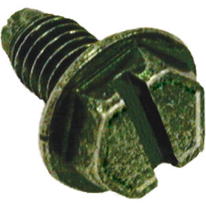 Grounding Screw