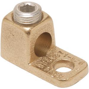 Mechanical Lug Connector
