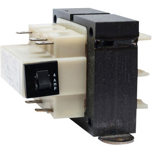 Ice Machine Electrical Replacement Parts