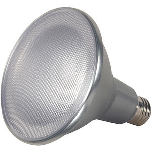Screw Base LED Lamps