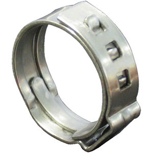 Crimp Rings