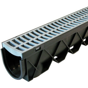 Gutters, Downspouts and Accessories