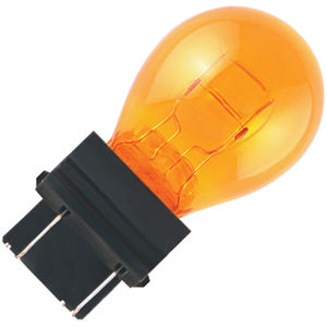 Automotive Replacement Lamps