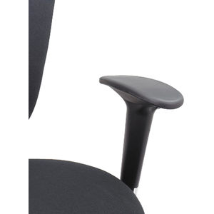 Office Chair Arm Rests