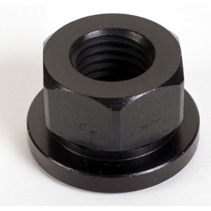 Workholding Fasteners