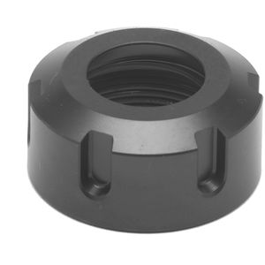 Collet Holder Nuts
