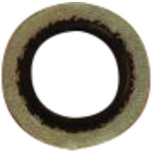 Fastener Seals and Thread Seals