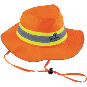 High Visibility Hats and Caps