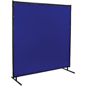Welding Screen