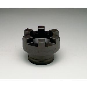Standard Socket