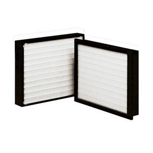 Mini Pleated Air Filter