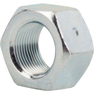Reverse Lock Nut
