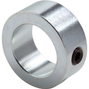 Solid Set Screw Collar