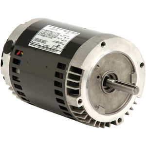 Direct Drive Blower Fan Motor