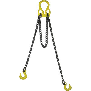 Welded Chain Sling