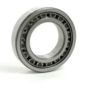 Cylindrical Roller Bearing NU5214M A5214TS