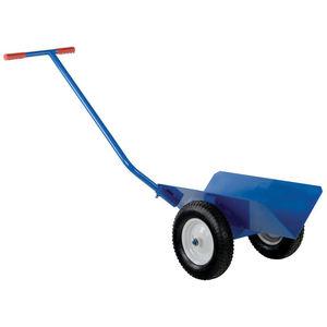 Pipe Cart