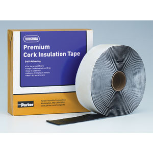 Pipe Insulation Tape
