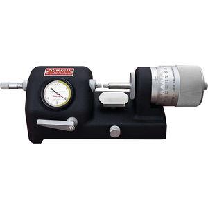 Outside Micrometer Set