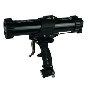 Air Caulk Guns and Accessories