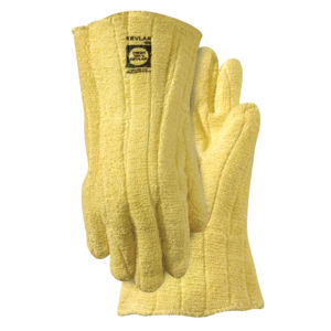 High Heat Cut Resistant Glove