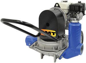 55 hp honda gx160 engine self priming sludge pump fastenal compliance ccuart Choice Image