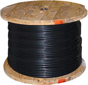 500 300 mcm thhn black wire awg priced per ft fastenal compliance 500 300 mcm thhn black wire awg greentooth Image collections