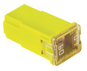 40Amp Jcase Hi-Amp Fuse Box | Fastenal on