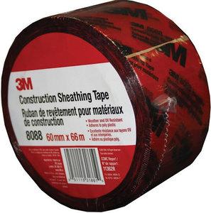 Sheathing Tape