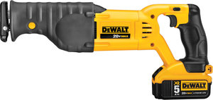 20v dewalt li ion 0 3000spm 1 18 stroke 4 position keyless blade 20v dewalt li ion 0 3000spm 1 18 stroke 4 position keyless blade change cordless reciprocating saw kit fastenal keyboard keysfo Choice Image