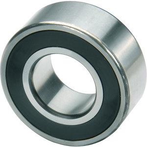 68 mm Width URB   22228 MC0W33 140 mm ID Machined Brass Cage URB 22228 MC0W33 Spherical Roller Bearing 250 mm OD W33 Oil Groove