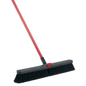 Brooms | Fastenal Canada